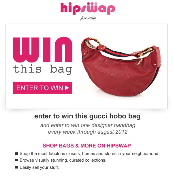 win this bag 4