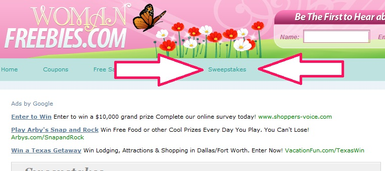 womanfreebies sweepstakes chacos monthly shoe giveaway acadiana s thrifty mom 7578