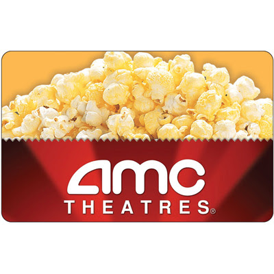 amc theatre gift card enter to win a 100 amc theatres gift card acadiana s 711