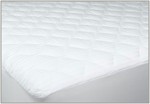 Price Comparisons Patriot  US0458-IFPKG FULL Electric Bed With 1633 Inner Spring Mattress And Full Rails, 1 Each, SS & Brown
