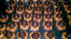 pretzel kisses2