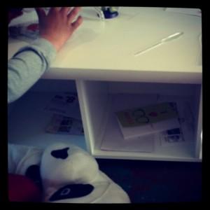 closet maid organizer2