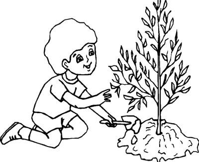 FREE Earth Day Coloring Pages Acadianas Thrifty Mom
