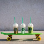 frappucino happy hour2