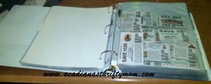 coupon binder1