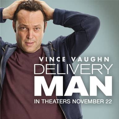 delivery man2