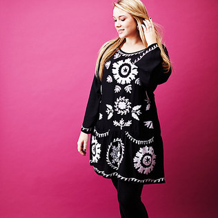 65131363994 HUGE Plus size Apparel SALE ~ from JUST  8.99 - Acadiana s Thrifty Mom