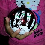 handprint ornament1