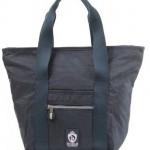 noble mount tote