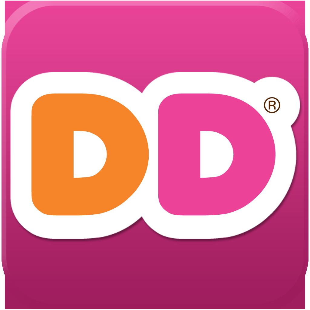dd logo wwwimgkidcom the image kid has it