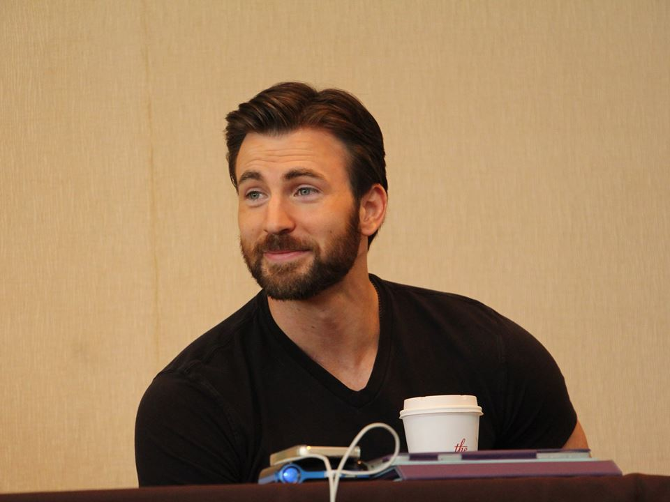 chris evans real2