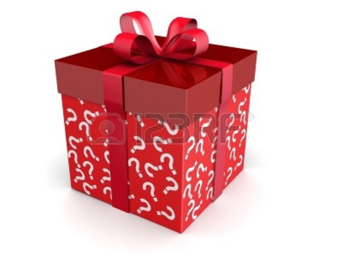 surprise box winner 04 01 acadiana s thrifty mom