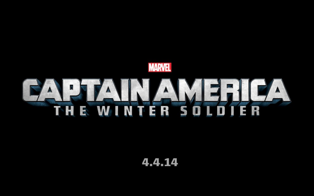 Interview With The Producer of Captain America and President of Marvel Studios: Kevin Feige