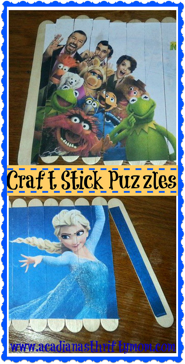 craft stick puzzles button1