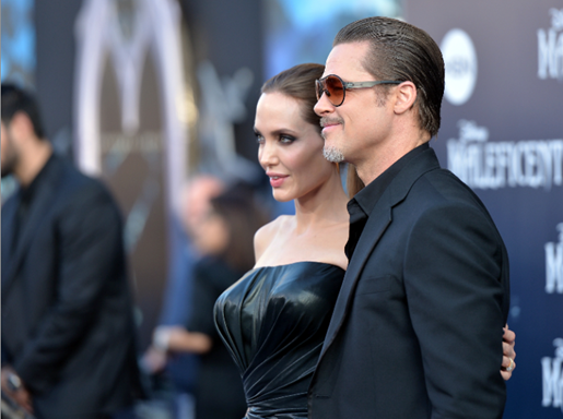 Maleficent Premier Images Now Available #Maleficent
