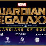 guardians of the galaxy of good