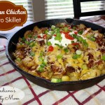 chicken skillet3