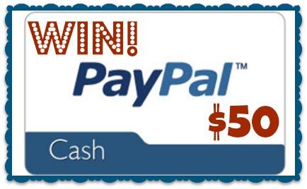 paypal cash button