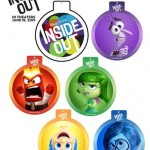 inside out ornament