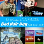 bad hair day Collage