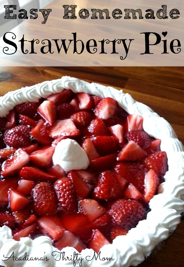 strawberry pie5