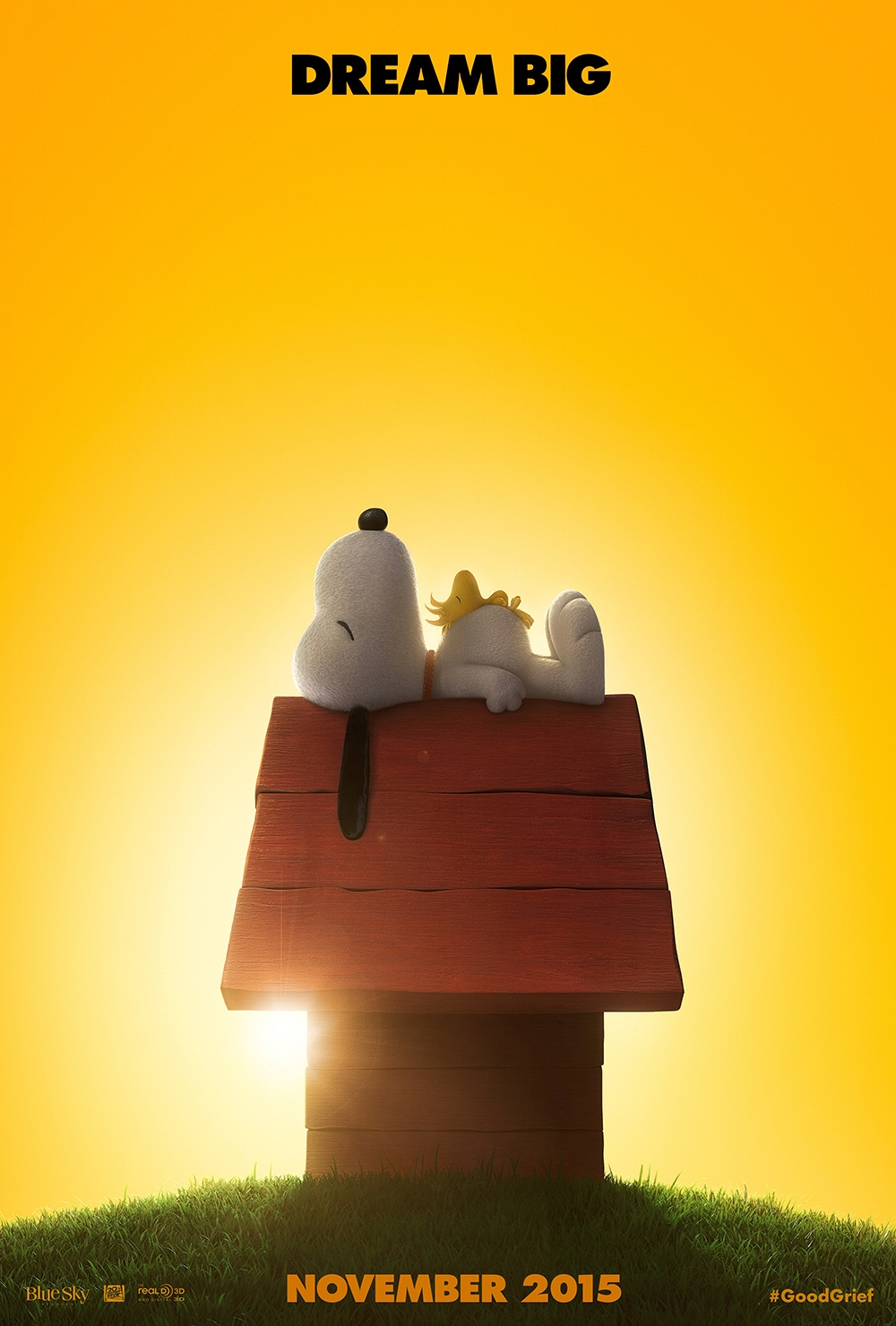 peanuts-movie-poster[1]