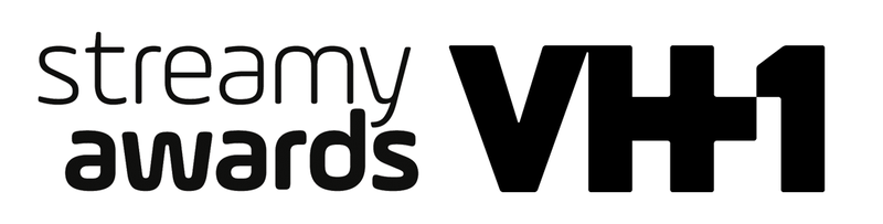 5th Annual Streamy Awards Announced #streamys