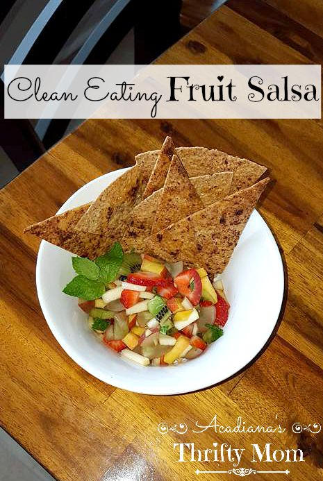 fruit salsa1
