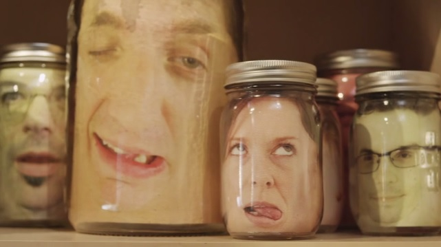 Halloween Prank Ideas That Are Sure To Make Them Scream #BestBuyHalloween