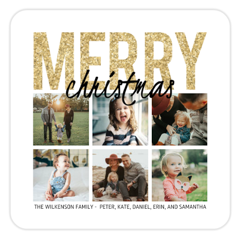 Huge Savings On Holiday Photo Projects With Mixbook