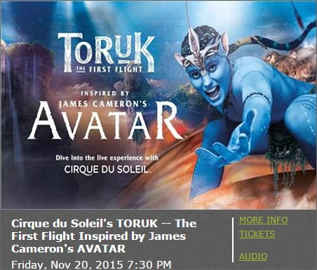 toruk button