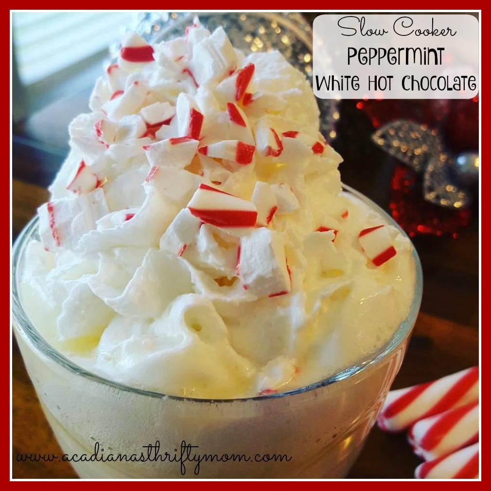 white hot chocolate1