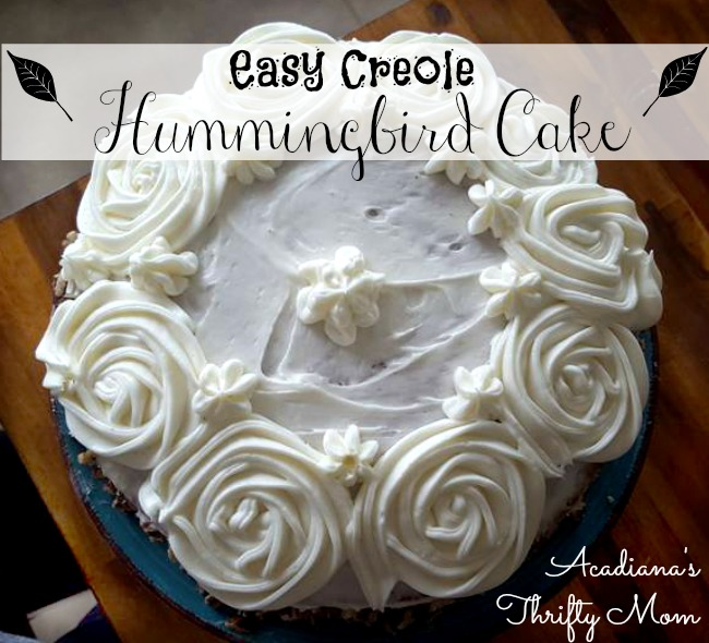 hummingbird cake button1