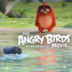 angry birds movie1
