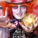 through the looking glass mad hatter