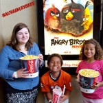 angry birds review1