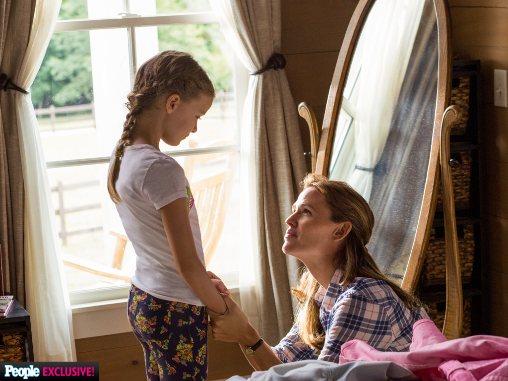 new miracles from heaven