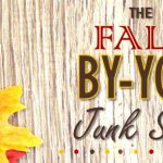 fall by you junk sale