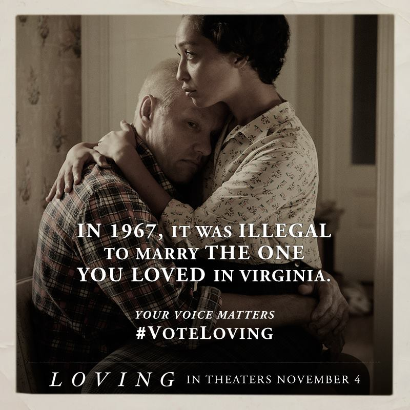 loving-movie1