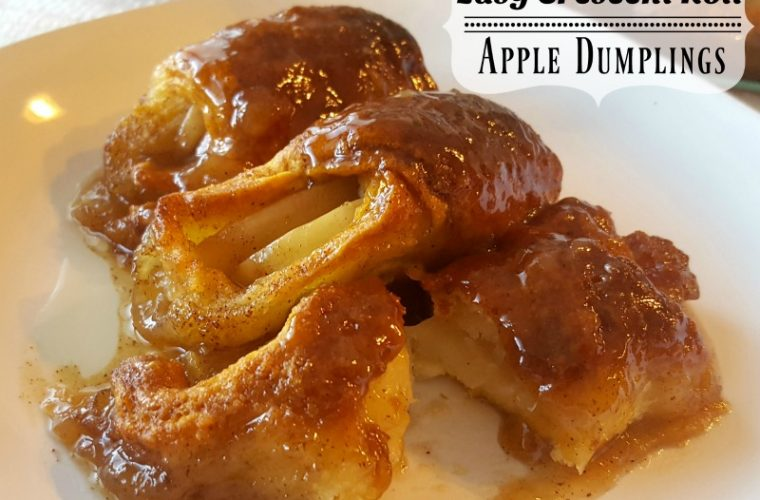 apple-dumplings-button