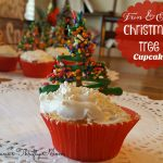christmas-tree-cupcakes-button