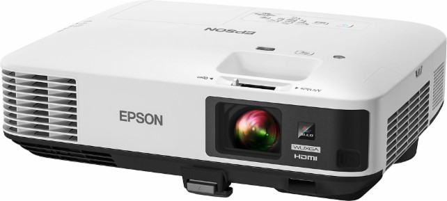 epson-projector1