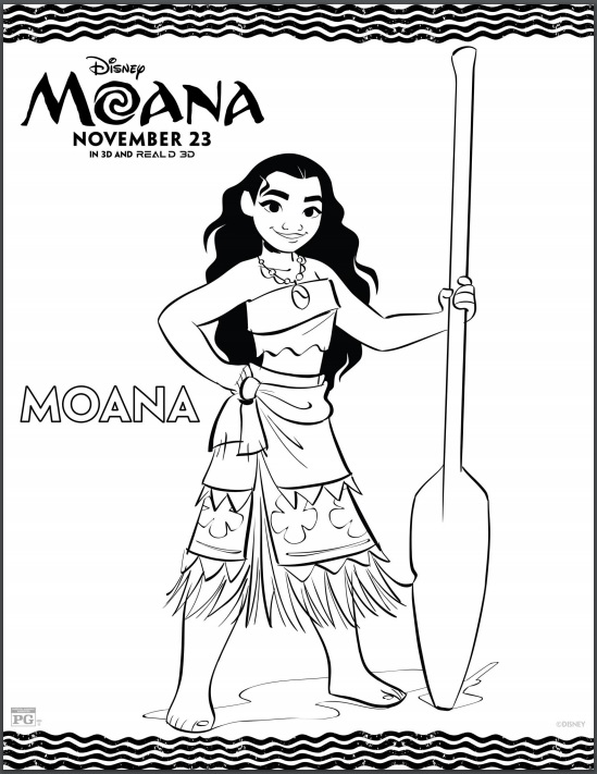 moana-coloring-sheet