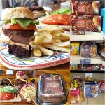 save-a-lot-gourmet-collage2