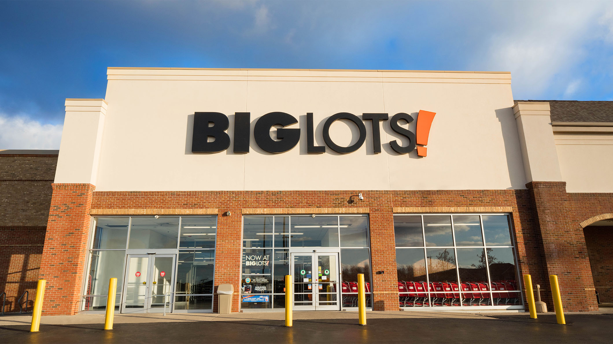Big lots black friday deals 2016 for Shopping for home