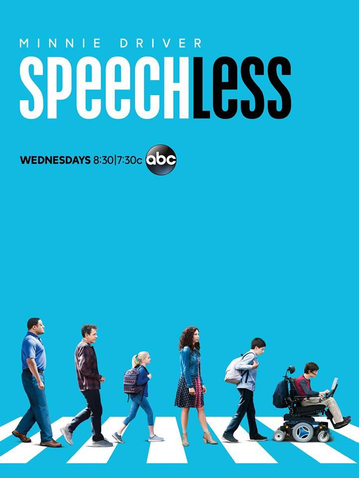 speechless1