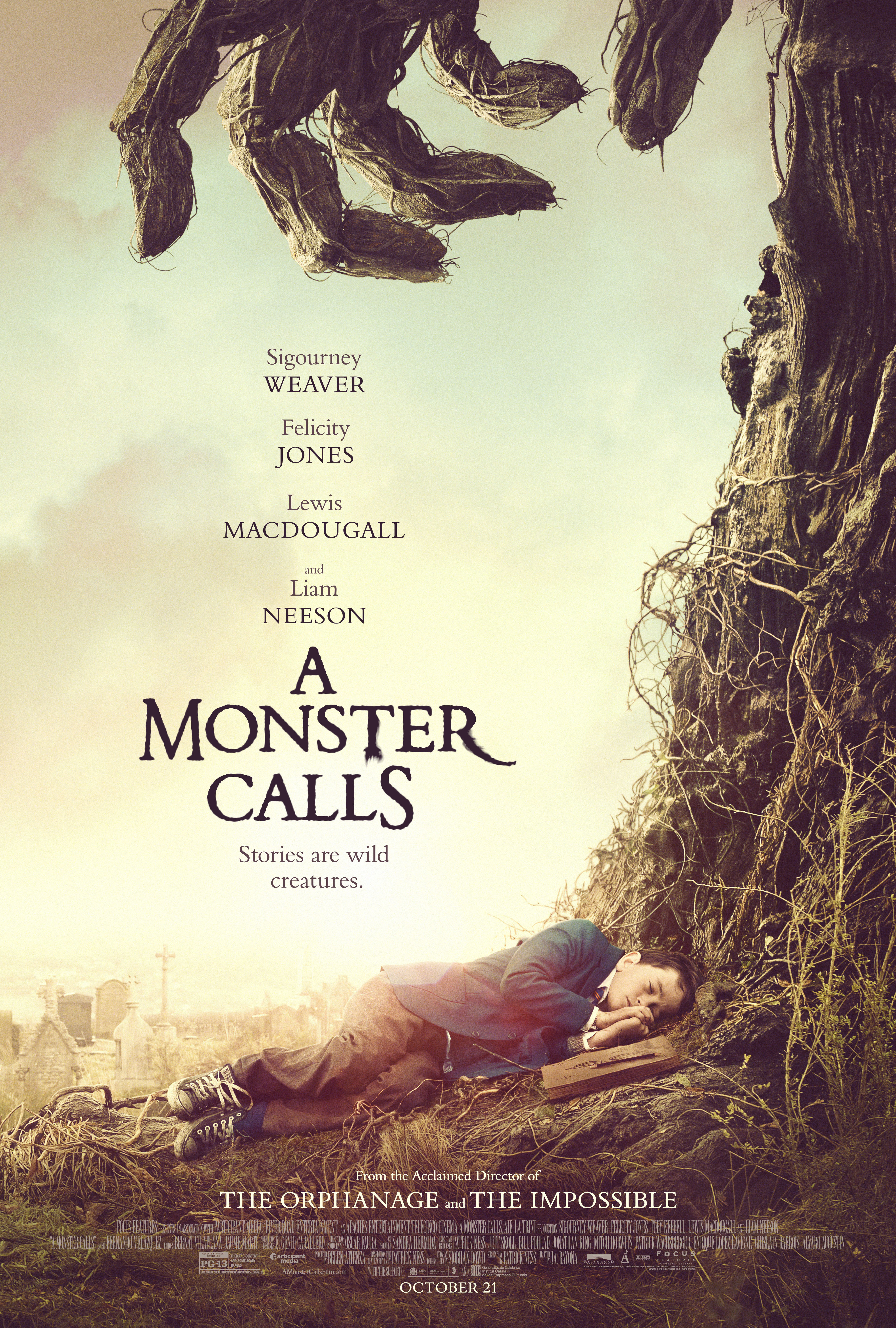 monster-calls-amc_onesheet_rgb
