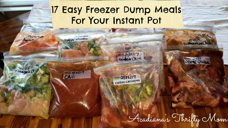 instant-pot-meals