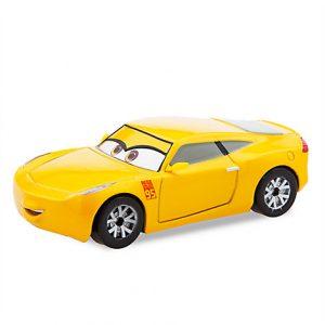 Get the Cruz Ramirez Die Cast Car Here!