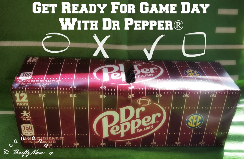 Get Ready For Game Day With These Instant Pot Cherry Dr Pepper® BBQ Chicken Sliders